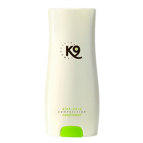 H Vård K9 Aloe vera conditioner 300ml