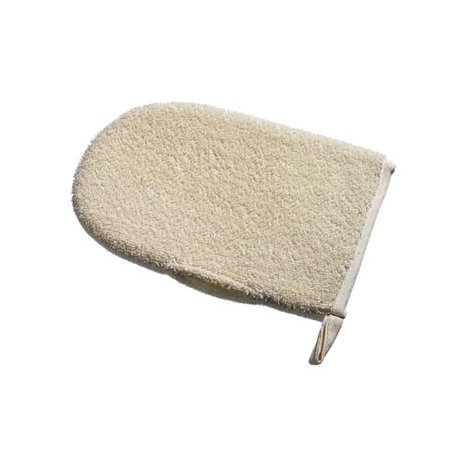 H Trim handske microfiber pocket